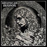 Pochette Dropdead / Brainoil split EP