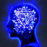 Pochette The Mindsweep par Enter Shikari