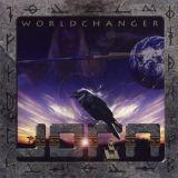 Worldchanger