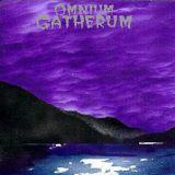 Pochette Omnium Gatherum