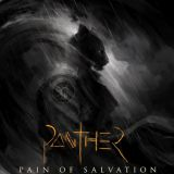 Pochette Panther par Pain Of Salvation