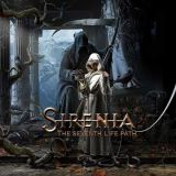 Pochette The Seventh Life Path par Sirenia