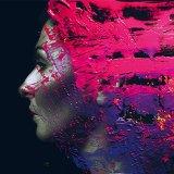 Pochette Hand. Cannot. Erase. par Steven Wilson