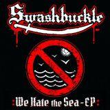 We Hate The Sea