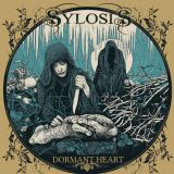 Pochette Dormant Heart