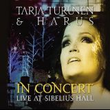 Pochette In Concert – Live at Sibelius Hall