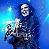 Luna Park Ride (live)