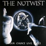 Your Choice Live Series