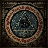 Pochette Universe par TruckFighters
