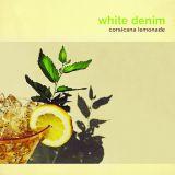Pochette Corsicana Lemonade