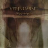 Verjnuarmu (démo)