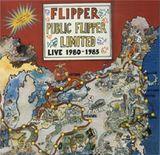 Pochette Public Flipper Limited