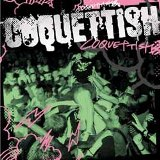Pochette Coquettish