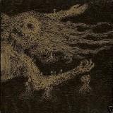 La Mort Noir dans Esch/Alzette