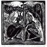 Veils It White (EP)