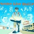 Band Geek mafia
