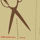 Split w/ Bokanovsky