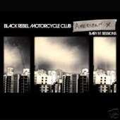 Pochette American History X: Baby 81 Sessions