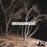 Narrows