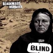 Split avec Blockheads