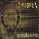 Pochette Impedimenta par Children