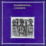 Split avec Breakwater