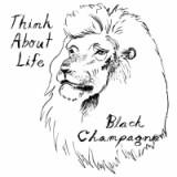 Black Champagne 12