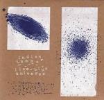 Live Blue Universe