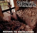 Return to Desolation 7