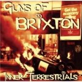 Inner Terrestrials EP