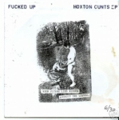 Hoxton Cunts 7