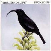Triumph Of Life 7