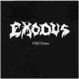Demo 1982