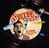 DJ Pone réveille le svink'