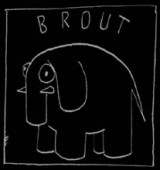 Brout