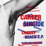Pochette Cherry Beach ep