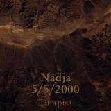 Nadja & Tümpisa : 5/5/2000