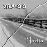 Moss & Nadja