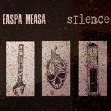 Split w/ Silence