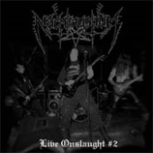 Live Onslaught #2