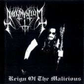 Reign Of The Malicious