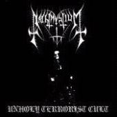 Unholy Terrorist Cult