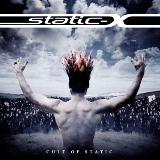 Cult Of Static
