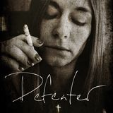 Pochette Travels par Defeater