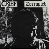 My Dilemma Mi Pueblo / split w/ Corrupted 7