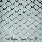 Pochette The Third Memory
