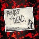 Pochette Punk's Not Dead