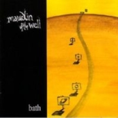 Pochette Bath par maudlin of the Well