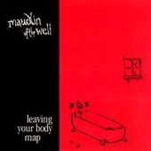 Pochette Leaving Your Body Map par maudlin of the Well