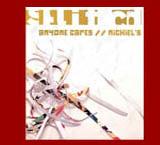 Split CD AnyOneCares/Nichiel's